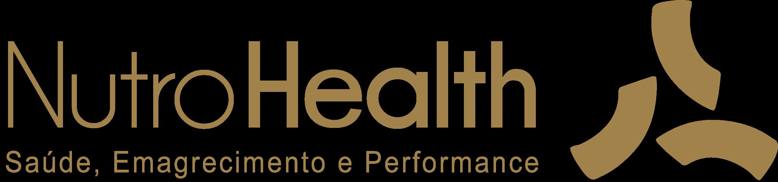 Clínica NutroHealth - Emagrecimento e Performance